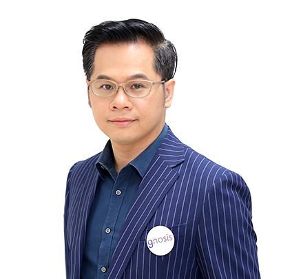 Sethaphong Phadungpisuth