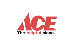 Ace the helpful place
