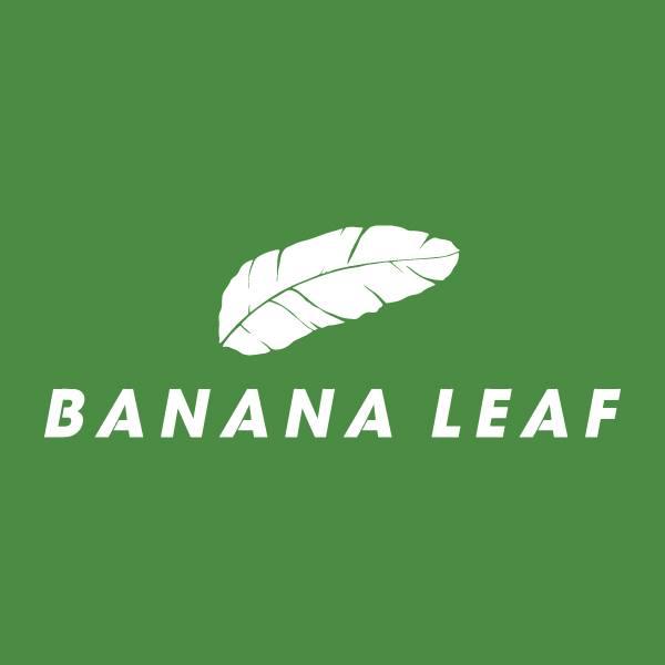 Banana Leaf Franchise