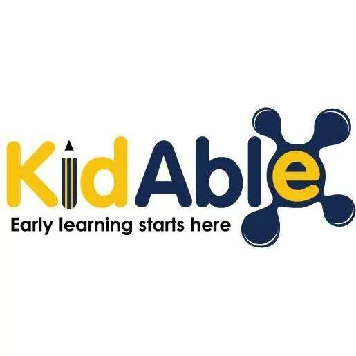 KidAble Franchise