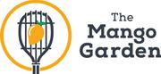 the Mango Garden เดอะแมงโก้ การ์เด้น