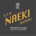 NAEKI SUSHI ร้านพรีเมี่ยมซูชิ