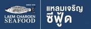 แหลมเจริญซีฟู้ด Laem Charoen Sea Food
