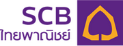 Siam Commercial Bank SCB