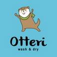 ร้านสะดวกซัก Otteri