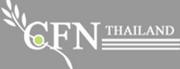 CFN Thailand