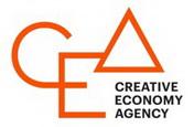 Creative Economy Agency