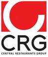 Central Restaurants Group